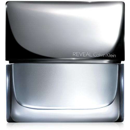 Calvin Klein Reveal Men's Eau de Toilette 3.4 oz