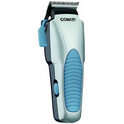 Conair Custom Cut 18-Piece Haircut Kit 22H-H52-HC244NGBV