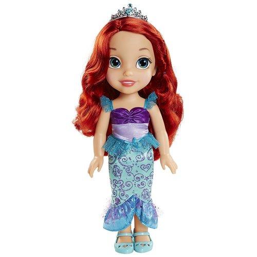 Disney Princess Ariel Toddler Doll 12D-D37-99540