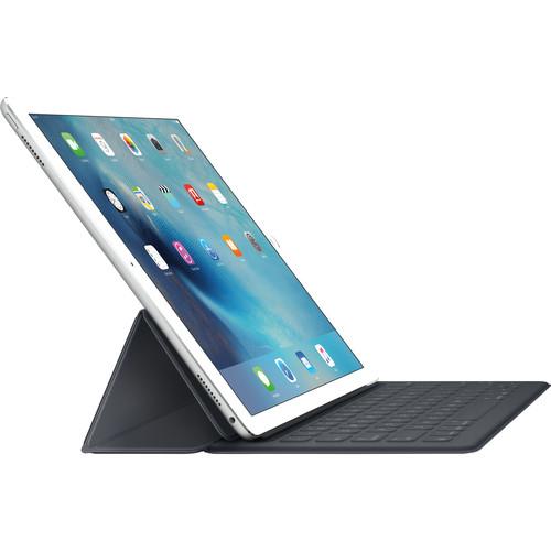 "Apple Smart Keyboard For 12.9"" iPad Pro"