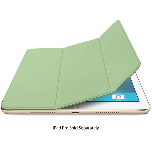 "Apple® Smart Cover for 9.7"" iPad Pro - Mint"