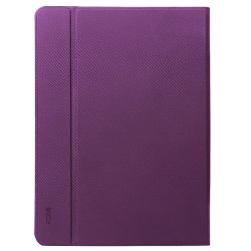 "Skech 9 - 10"" Universal Folio Tablet Case for Tablets - Purple"