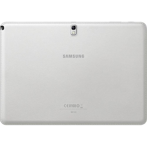 Samsung Galaxy SMP6000ZWYX Note 10.1 Tablet 2014 Edition Android 4.3