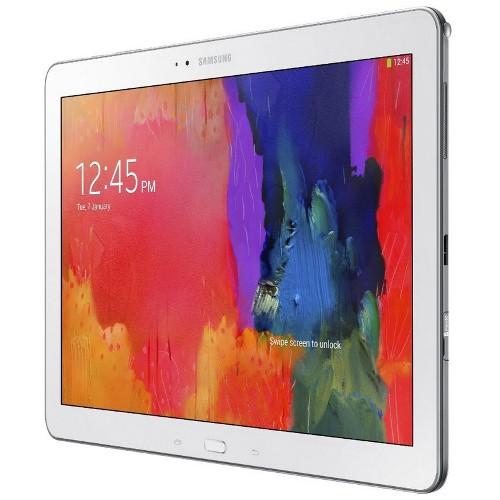 "Samsung Galaxy Note Pro SM/P9000ZWVX Tablet 12.2"" / 3GB RAM / 32GB HDD - White"
