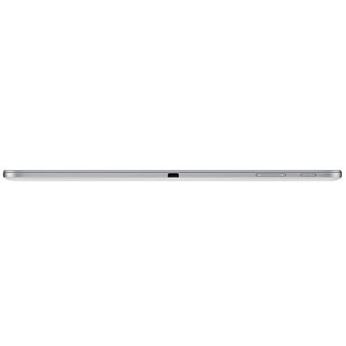 Samsung SM/T520NZWAX Galaxy Tab Pro 10.1