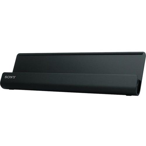 Sony Tablet Computer Cradle