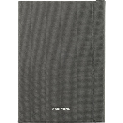 Samsung Cover for Galaxy Tablet A 8.0 - Smoky Titanium