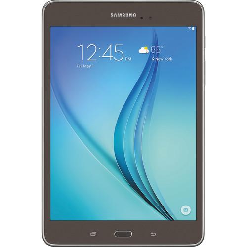 Samsung Galaxy Tab A SM/T350NZAAX Tablet 8.0