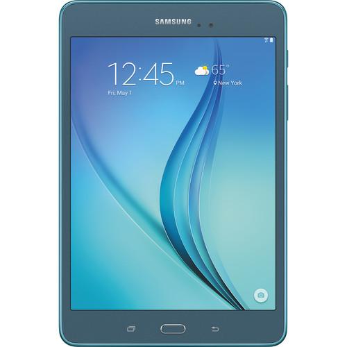 Samsung Galaxy Tab A SM/T350NZBAX Tablet 8.0