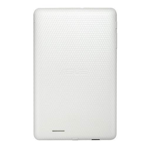 Asus ME172A1WH Memo Pad Tablet 7