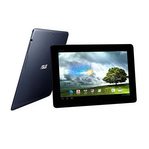 Asus ME301TA1BLUE MeMO Pad Smart Tablet 10.1