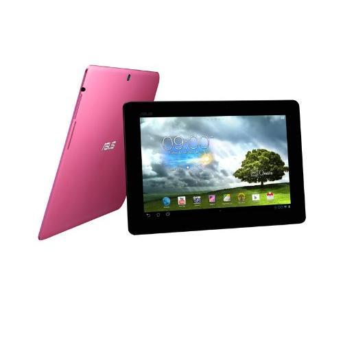 Asus ME301TA1PK MeMO Pad Smart Tablet 10.1