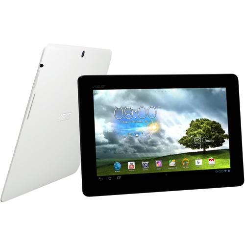 Asus ME301TA1WH MeMO Pad Smart Tablet 10.1