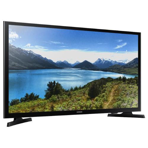 """Samsung UN32J4500 LED 32"""" / 720p / Motion Rate 60 Smart TV"""