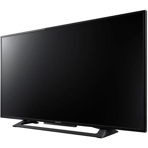 """Sony KDL40R350D LED 40"""" / 1080p / 60Hz HDTV"""