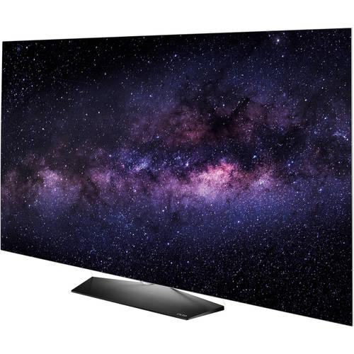 """LG OLED55B6P OLED 55"""" / 4K Ultra HD / webOS 3.0 Smart T"""