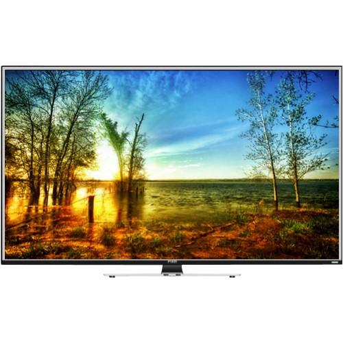 """Pixel LE5509 LED 55"""" / 1080p / 60Hz HDTV"""