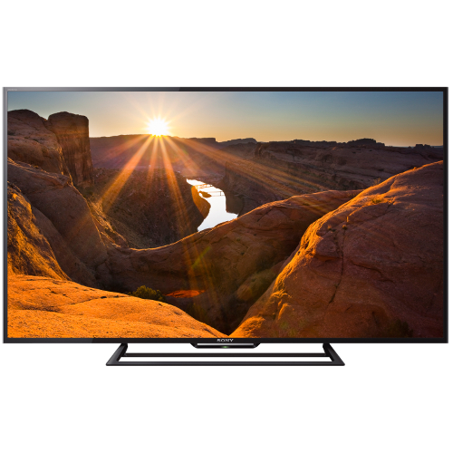 Sony KDL48R510C 48-Inch (47.6\\\ Measured Diagonally) 1080p Smart LED TV (2015 Model)