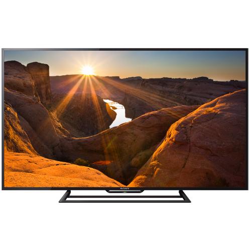 Sony KDL40R510C LED 40 1080p 60Hz Smart HDTV