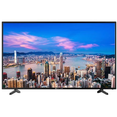TV Bundle: Bolva 49BL00H7 49