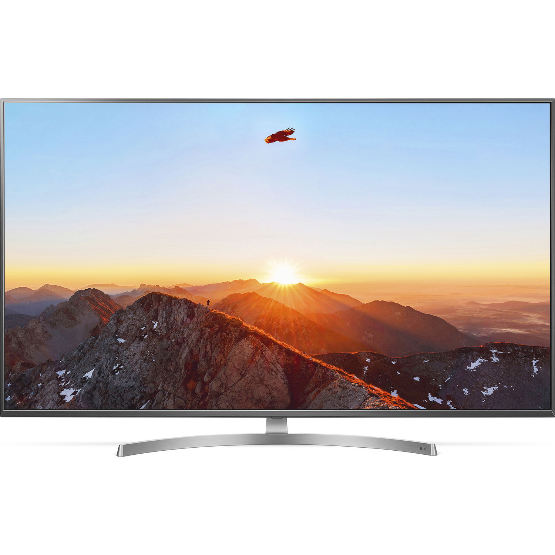 UPC 719192621237 product image for LG 55SK8000  LED 55