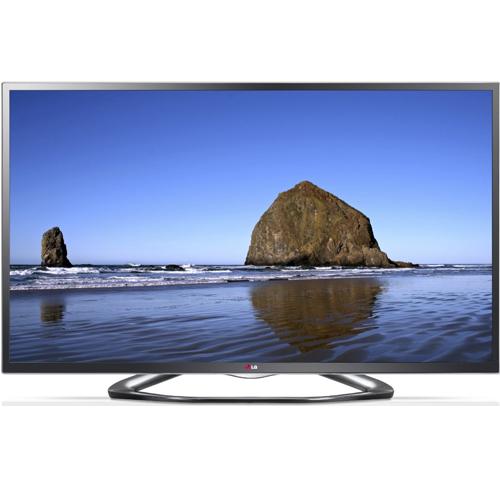 """LG 60GA6400 LED 60"""""""" / 1080p / 120Hz / 3D / Google"""" 32P-285-60GA6400"""