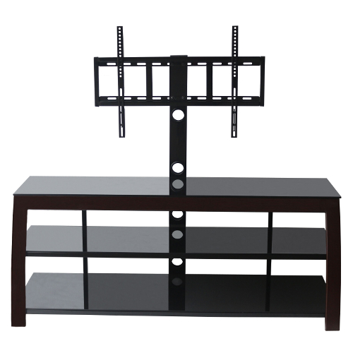 TV Stand for TV's up to 60