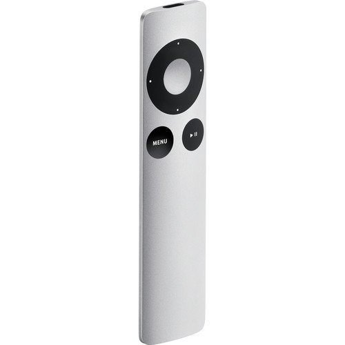 Apple® Remote 33A-N05-MM4T2AM/A