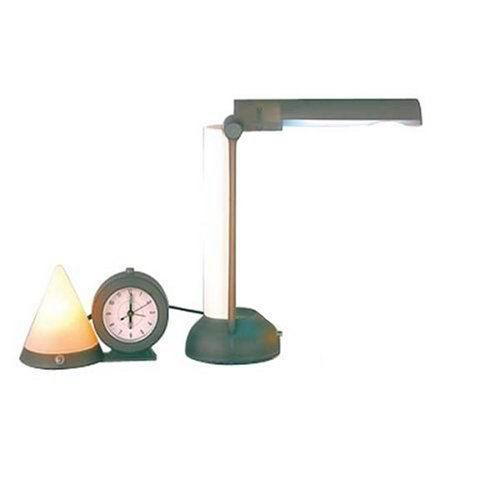 American Lighting Compact Desk Lamp
