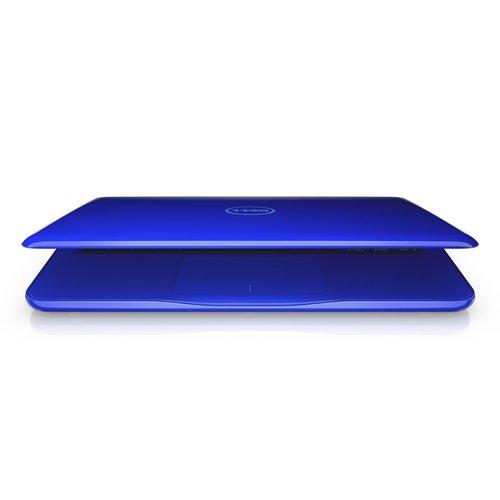 """Dell Inspiron 11 3000 I31620003BLU Notebook 11.6"""" / 4GB RAM / 32GB HDD - Bali Blue"""