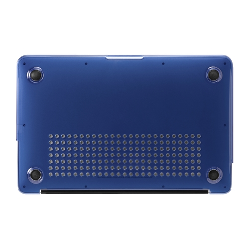 "Incase Hardshell Case for 11"" MacBook Air - Cobalt"