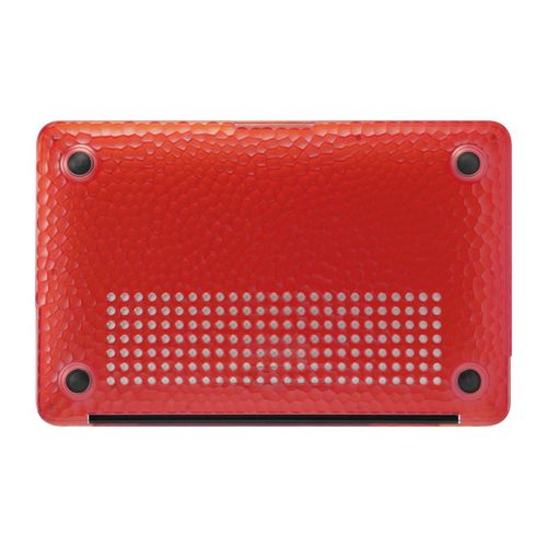 "Incase Hardshell Case for 13"" MacBook Air - Strawberry"