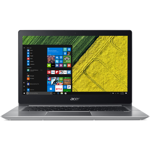 Acer Swift SF314/52557Y 14