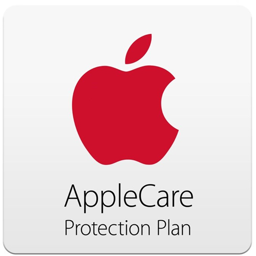 AppleCare Protection Plan for Apple TV 33Y-417-S3166LL/A