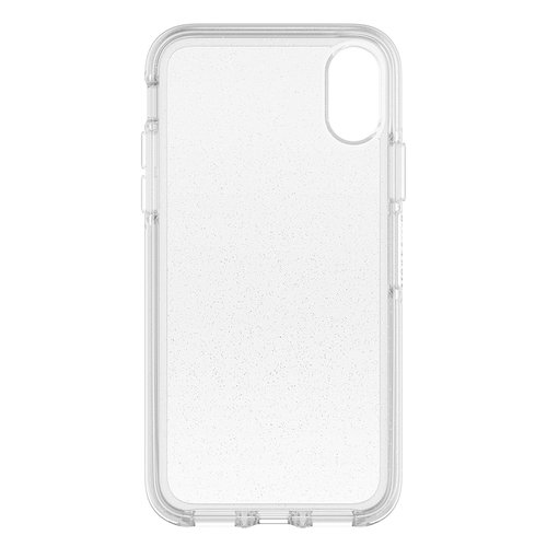 OtterBox Apple iPhone 8 Symmetry Series Clear Case - Star Dust