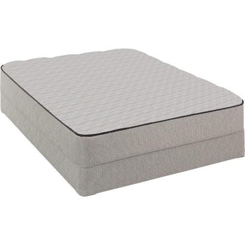 free mattress disposal pick up