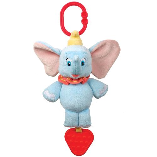 Kids Preferred Dumbo Take Along Musical 46A-L14-79309