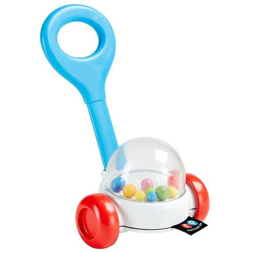Fisher Price Corn Popper Rattle 46T-797-DFP43