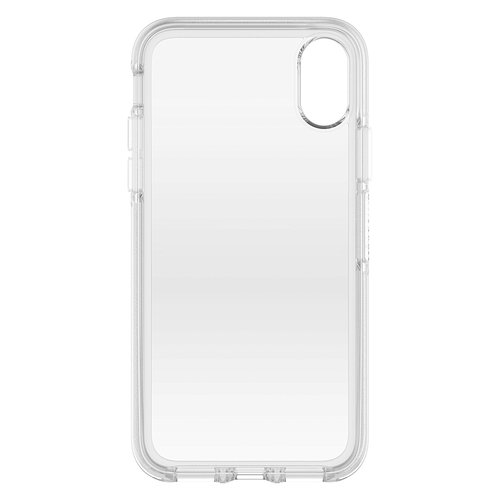 OtterBox Apple iPhone 8 Symmetry Series Clear Case - Clear