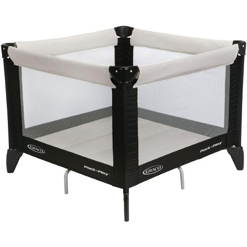 Graco Pack 'n Play® TotBloc® Play Yard - Harris 46V-A30-1906605