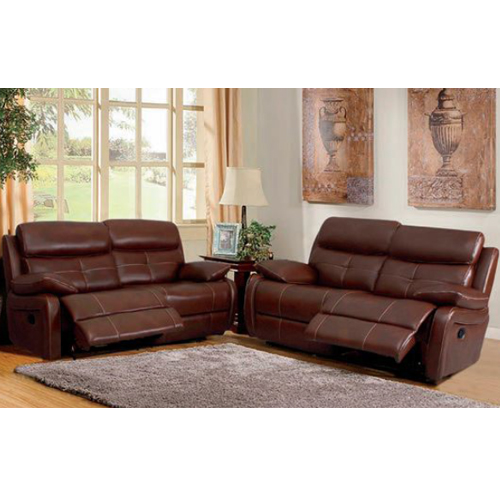 Jaslyn Living Room 2 Piece Set