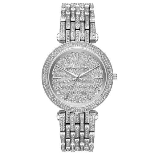 Michael Kors Women's Darci Bracelet Watch -