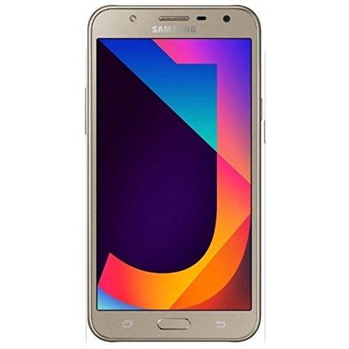 Samsung J701MZDJTTT Galaxy J7 Neo Unlocked Smartphone 5.5 / 2GB RAM / 16GB HDD / 1.6 GHz Octa-Core Processor - Gold