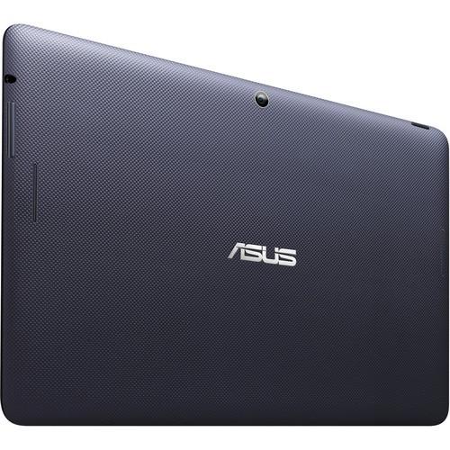 Asus Memo ME302CA1BL Tablet 10.1