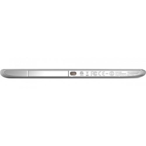 "Acer A700/10S32U Tablet 10.1"" / 1GB RAM / 32GB HDD / NVIDIA Tegra 3 - Silver"