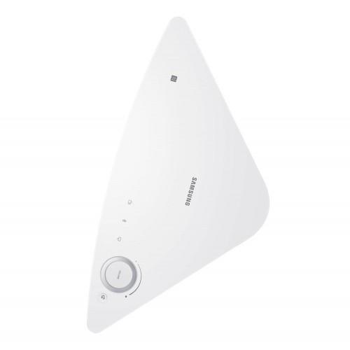 Samsung SHAPE™ M5 Wireless Audio Speaker - White