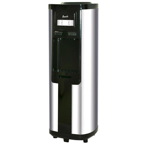 Avanti WDC760I3S Hot and Cold Water Dispenser