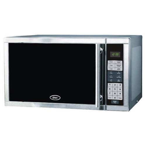 Oster OGB7901 0.9 cu. ft. Digital Microwave Oven