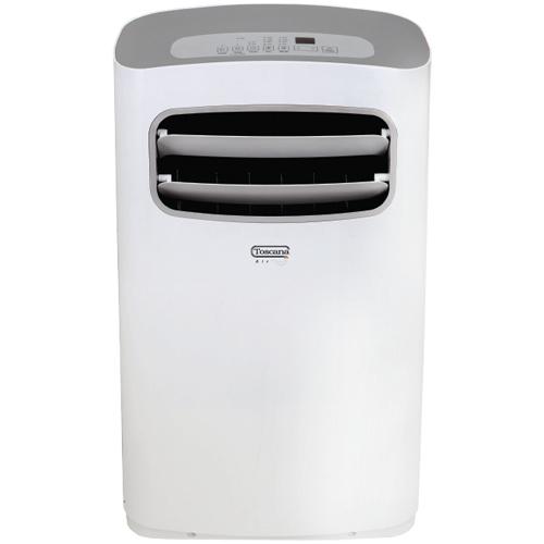 Toscana 12HRN1/BH9 2 in 1 Heater 10000 BTU & Air Conditioner 12000 BTU 57V-ID0-12HRN1/BH9