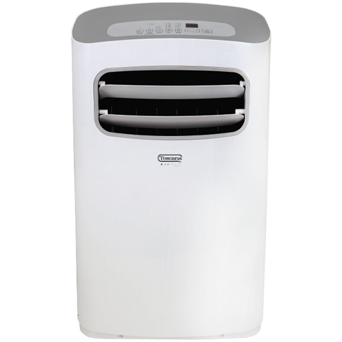 Toscana 14HRN1/BH9 2 in 1 Heater 10000 BTU & Air Conditioner 14000 BTU 57V-ID0-14HRN1/BH9
